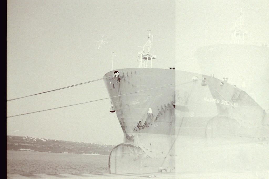 MINOLTA XG9 03