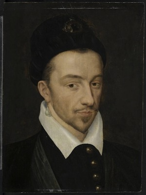 Clément Janequin