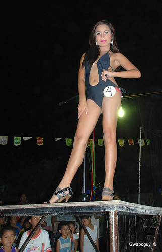 gay fiesta philippines competition transgender cebu maillot ladyboy missgay talisaycity pooc nikond80 gwapoguy transpinaybeautypageant sunrisepooc