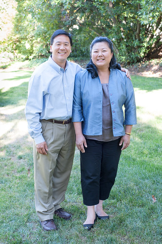 Dong-Lee Family-26 | by Jeff and Meredith Purganan