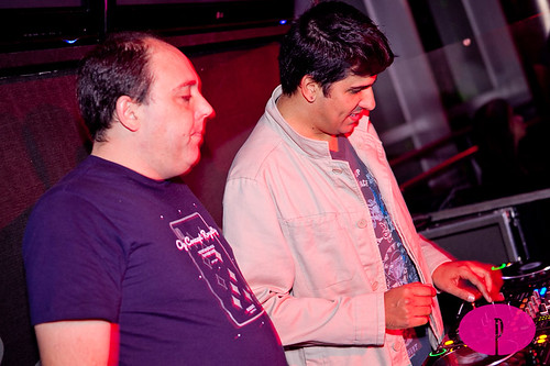 Fotos do evento MC MARCINHO   DJ Morango em Juiz de Fora