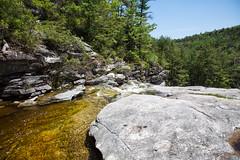Minnewaska State Park - Wawarsing, NY - 2012, May - 01.jpg by sebastien.barre