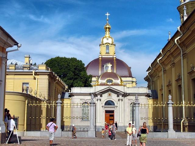 Saint Petersburg 51