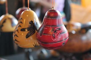 20.FSGW.Crafts.32ndWFF.GlenEchoParkMD.3June2012   by Elvert Barnes