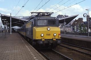 28.07.85 Tilburg 1141