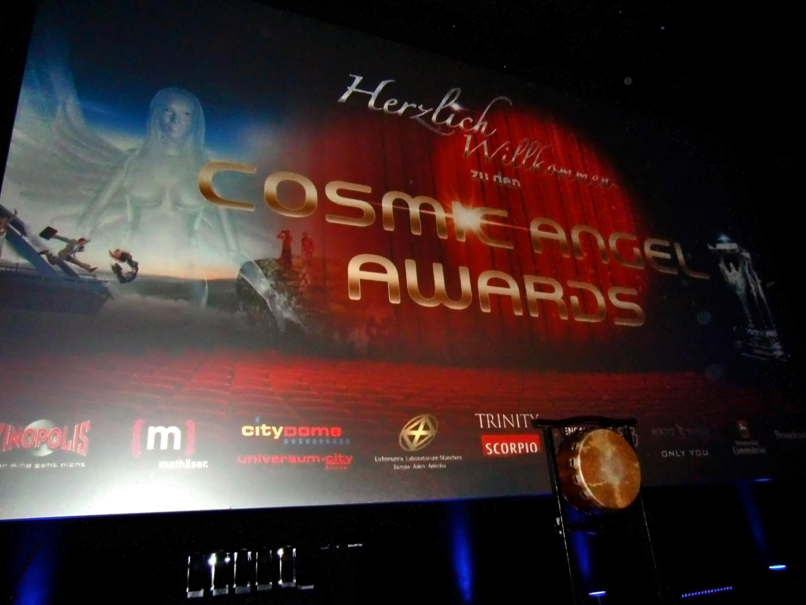 Cosmic_Cine_Cosmic_Angel_AWARDS_01