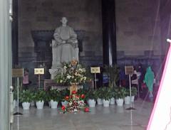 Mausoléu de Sun Yat-sen