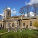 South Newington (St Peter ad Vincula)