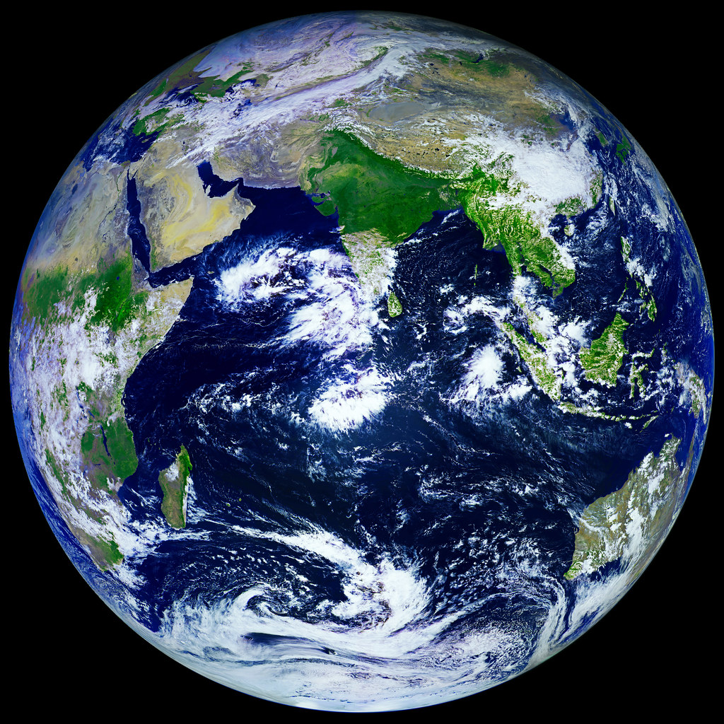 Image result for our planet