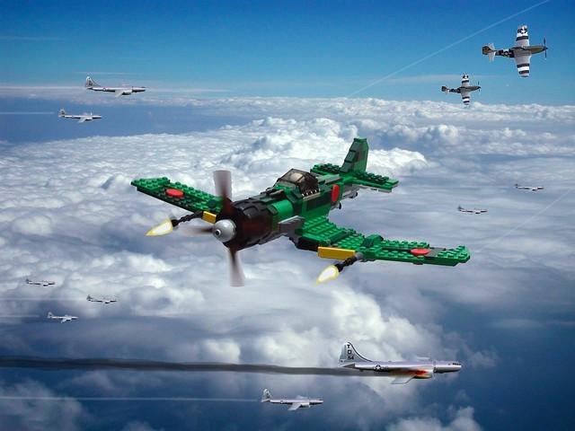 Nakajima Ki-125