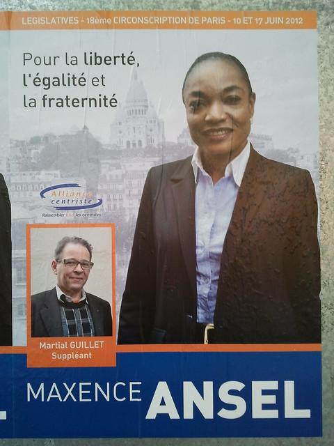 Maxence Ansel