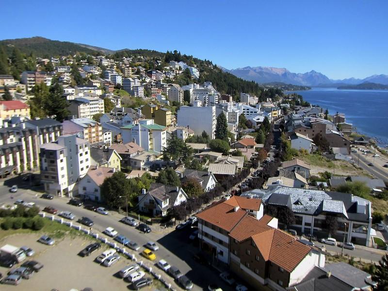 Southern Bariloche