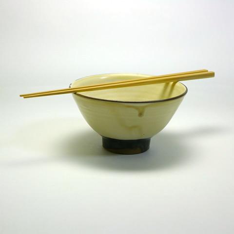 甲斐のぶお工房「竹箸」 | by bazartjp