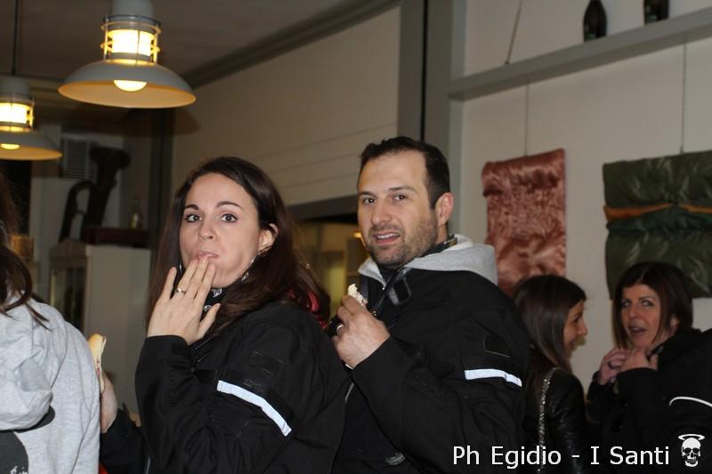 I SANTI Grappa Run 2014 (31)