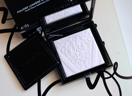 Givenchy Poudre Lumiere Originelle | by <Nikki P.>