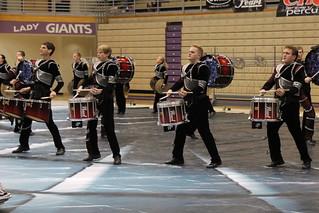 CGTB20120324016 | by Center Grove High School Bands