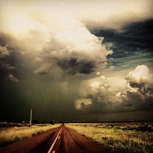 road travel viaje usa storm clouds rural canon square landscape photography photo texas foto unitedstates random tx ngc paisaje squareformat tormenta sutro northamerica dfw variety g11 eeuu variedad iphone4 top20texas iphoneography iphoneedit cloudsstormssunsetssunrises gogoloopie instagramapp uploaded:by=instagram deeashley dionnehartnett shehadpotential