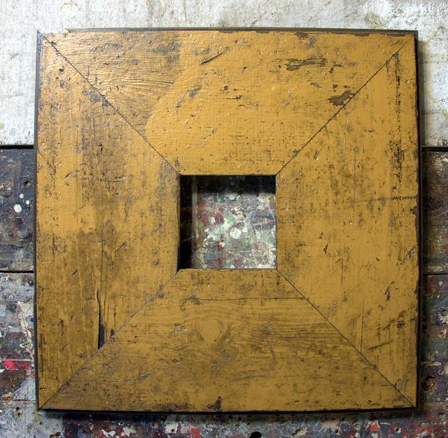 Frames 105