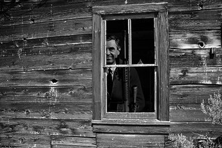 Did You Know That Mr Rogers Was An American Sniper In Vie Flickr