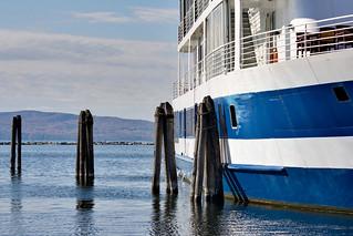 Lake Champlain | by Artur Staszewski