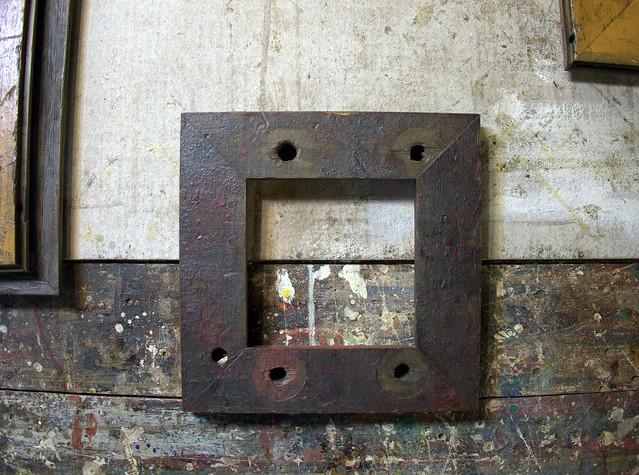 Frames 106