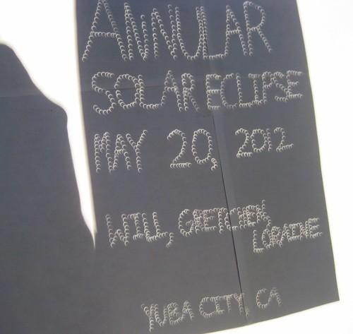 solareclipse 2012annularsolareclipse
