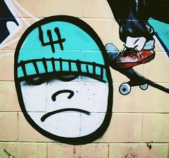 2012_03_25_126_Graffiti