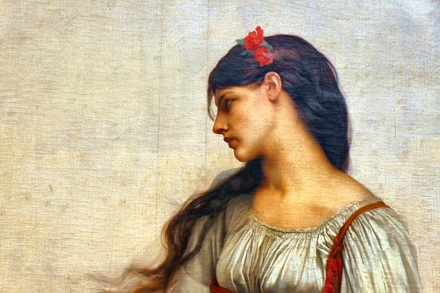 Graziella TheMET(5)