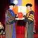 20120609_正修科技大學101級日間部畢業典禮