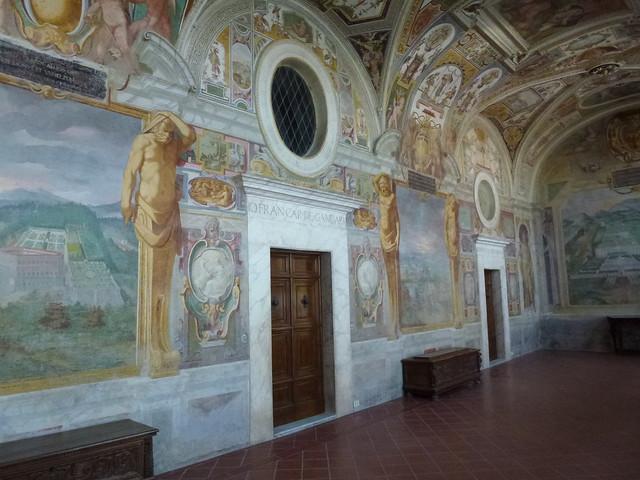 Italy '12