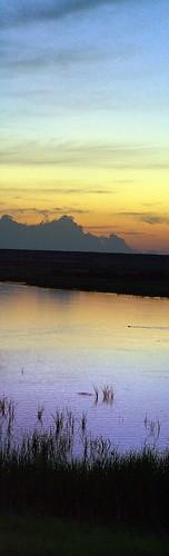 lake newmexico roswell wetlands marsh joeldeluxe nwr biter