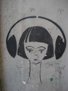 Headphones | by Kaeru