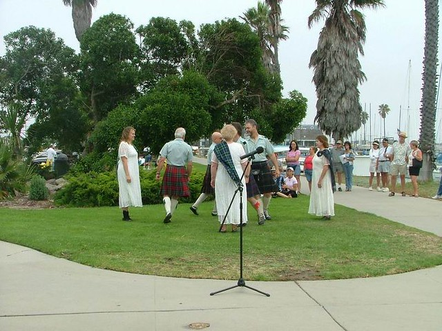 C_Scottish Country Dancers 074