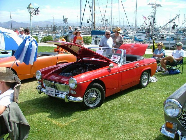 a2004_CCBCC_Show044