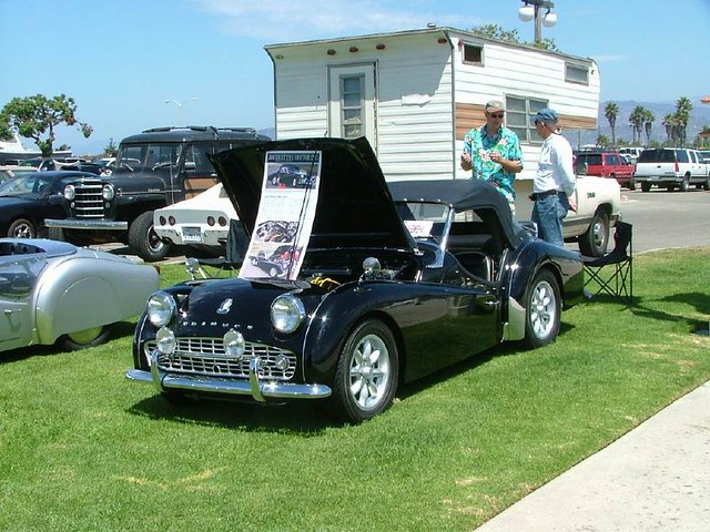 a2004_CCBCC_Show144