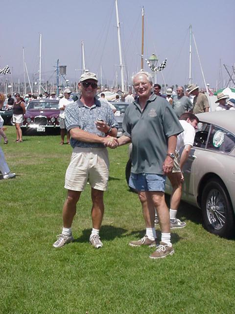 2003_CCBCC_Winners007