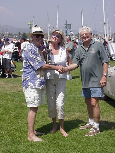 2003_CCBCC_Winners032