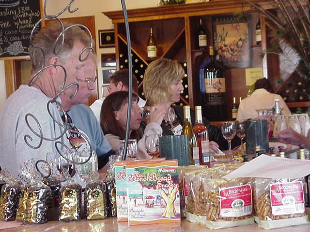 WineTour2003_038