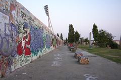 berlin graffiti 9