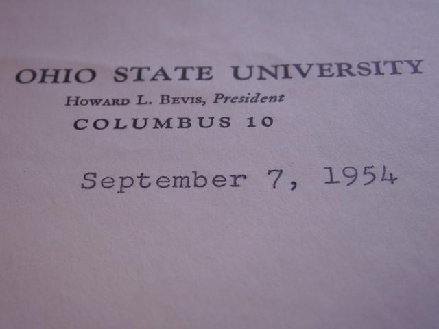 September 7, 1954