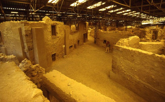 Remains-of-Atlantis
