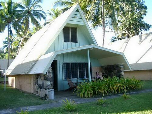 2. Fiji 2006-06-05 16-05
