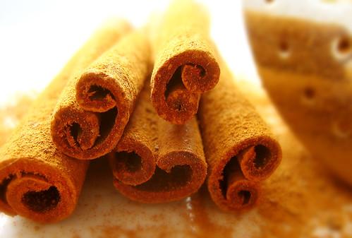 cinnamon craze! | by ion-bogdan dumitrescu
