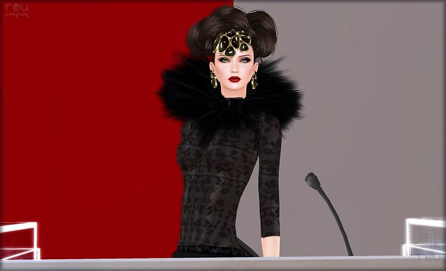 31 Miss Virtual Diva 2015