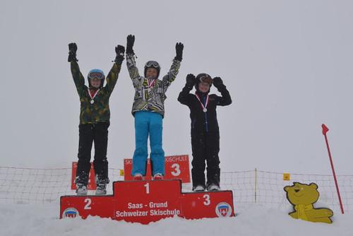 OSV-Skirennen 2014 042