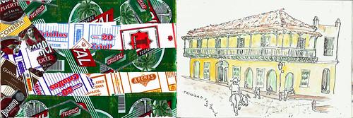 Cahier de desins-Cuba_10   by Aiert Elorrixo