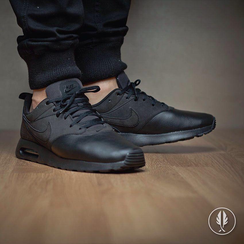 Nike Air Max Tavas LTR