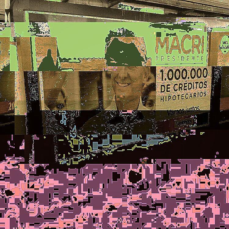 Error Glitch4ndroid Glitch Glitchart Facurametodx Pu