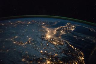 iss043e088886 | by NASA Johnson