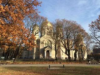 Rīga-1403 | by KPix74